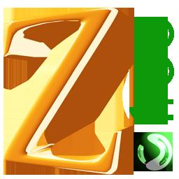 Form Z Free