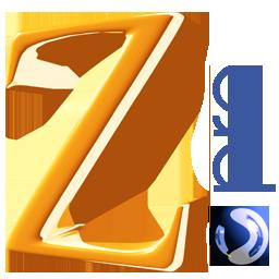 建築パースや3dcadの作成におすすめのソフトなら Form Z 製品情報 建築パースの作成ソフト 無料 なら