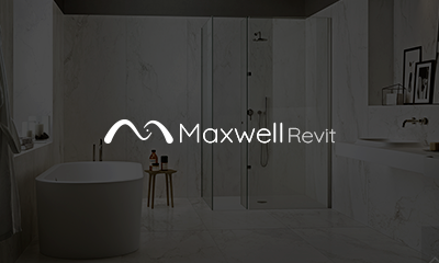 Maxwell for Revit